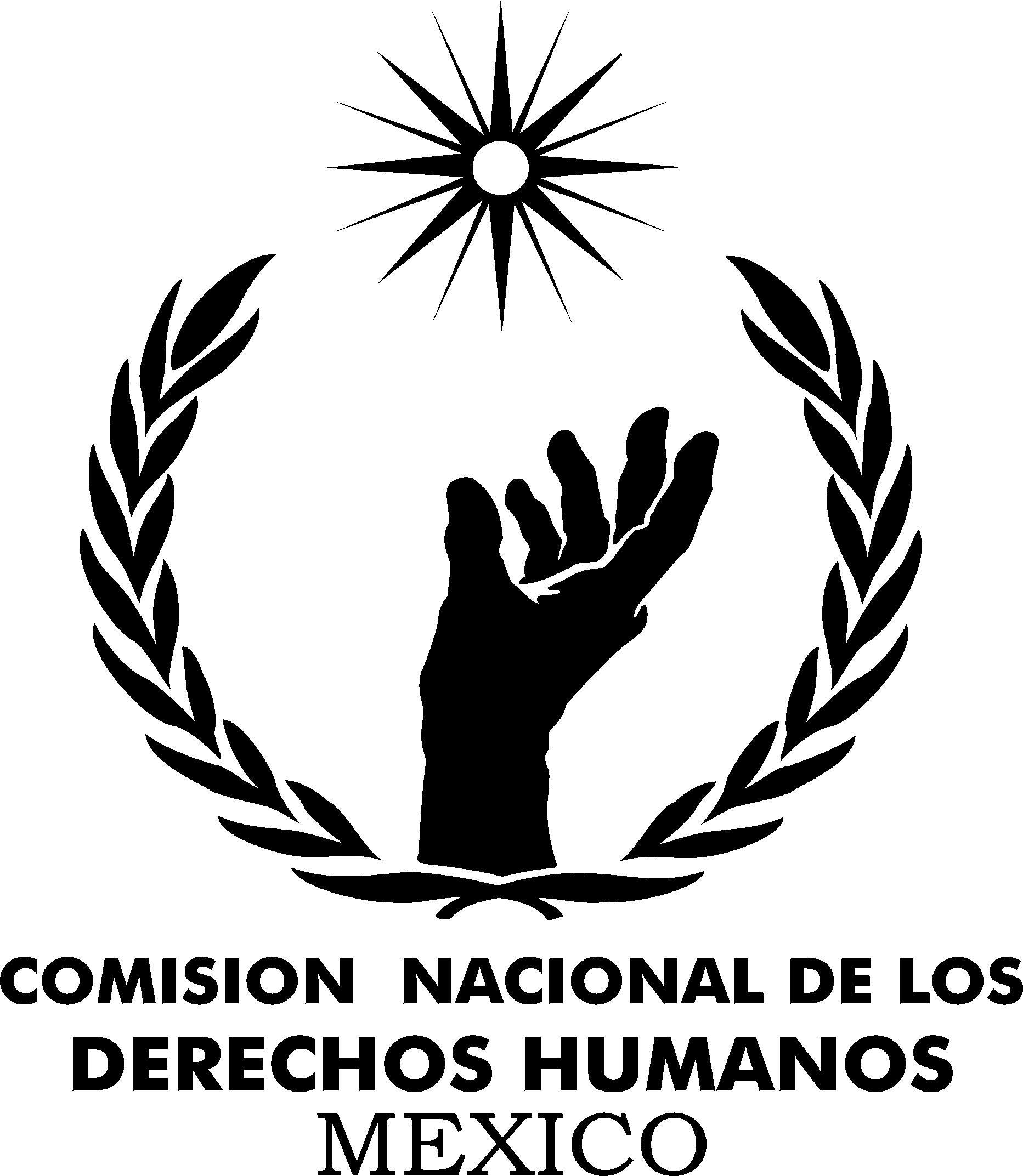 Comisión Nacional de los Derechos Humanos - Fupavi